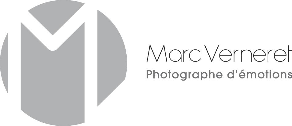 marcv-photo