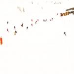 blanc-ski-01