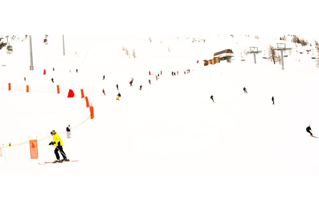 blanc-ski-011