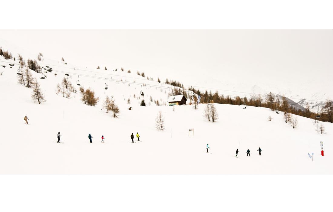 blanc-ski-021