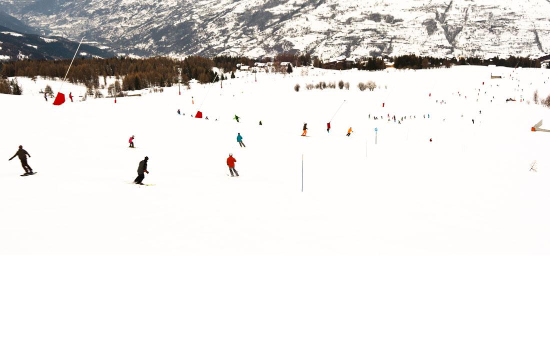 blanc-ski-031