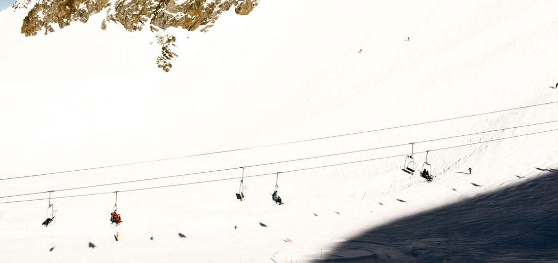 blanc-ski-06