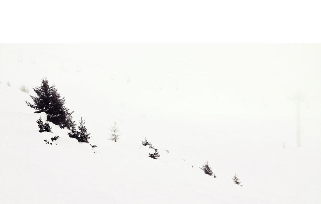 blanc-ski-071