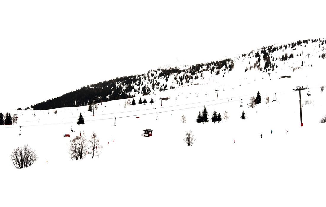 blanc-ski-081
