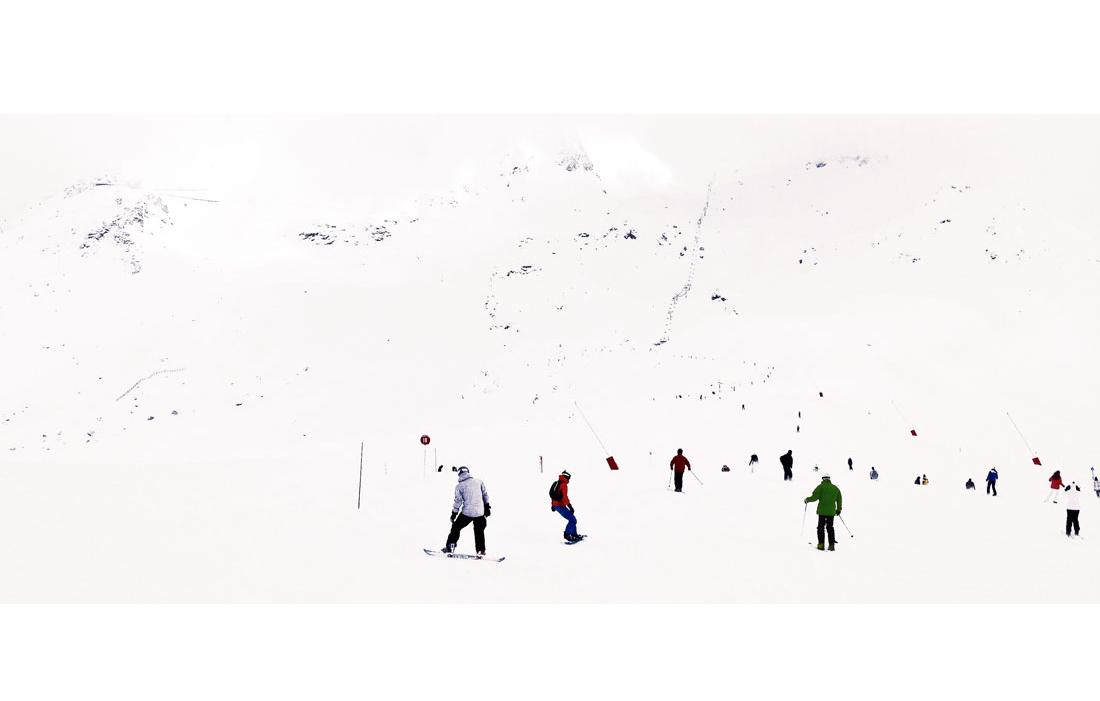 blanc-ski-091