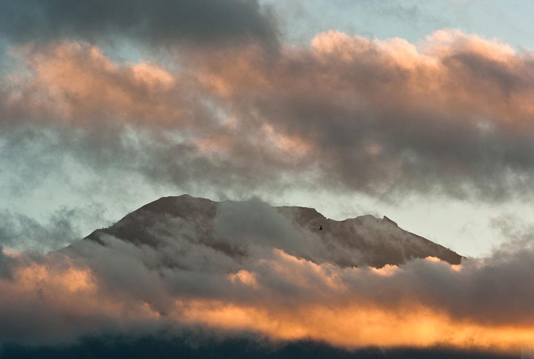 nuage-bali-14