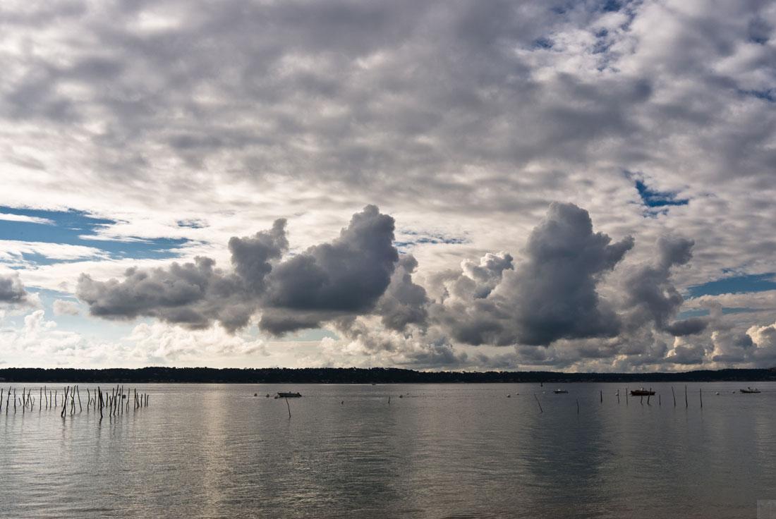 nuage-capferret-10