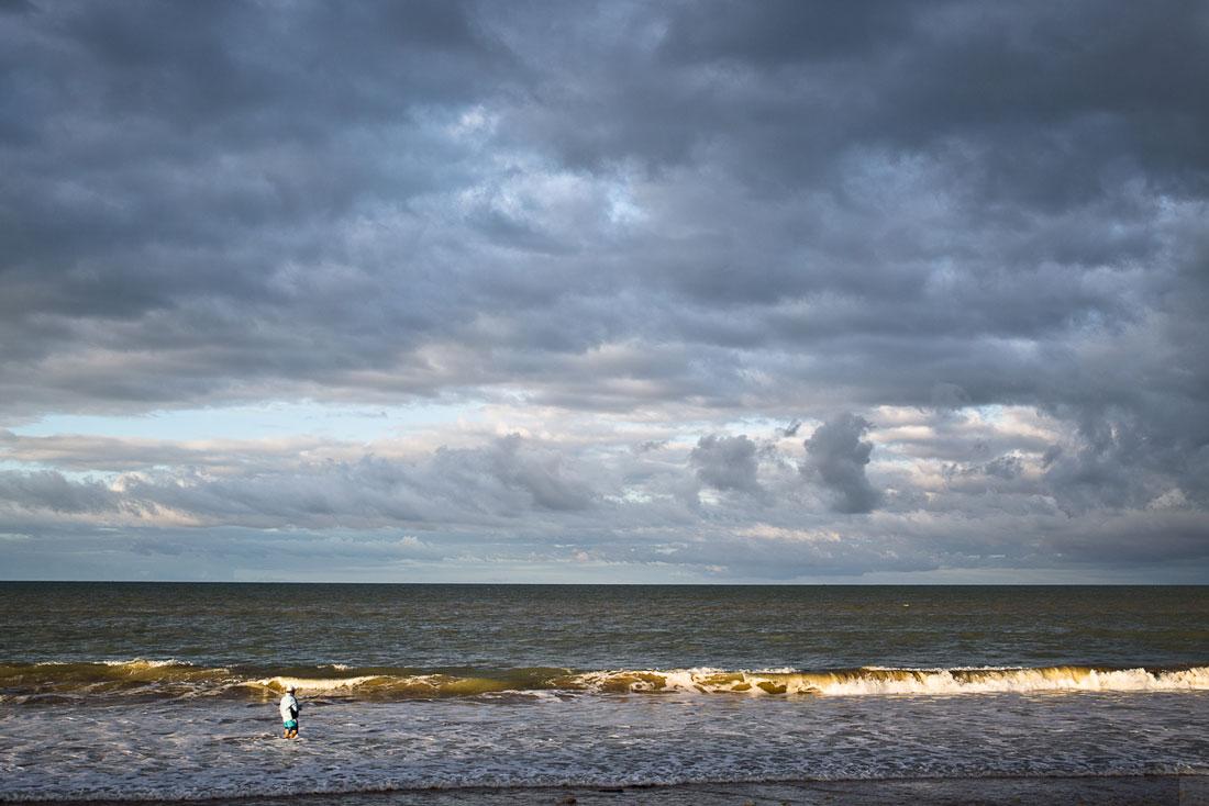 nuage-iledere-02