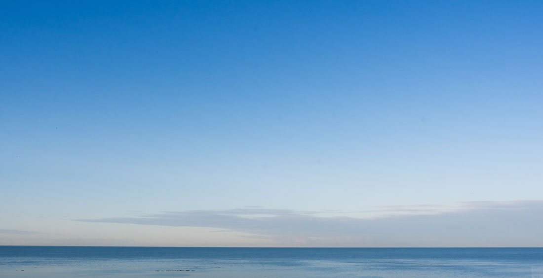 nuage-iledere-04