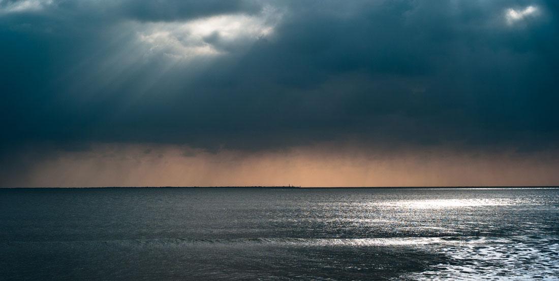 nuage-iledere-05