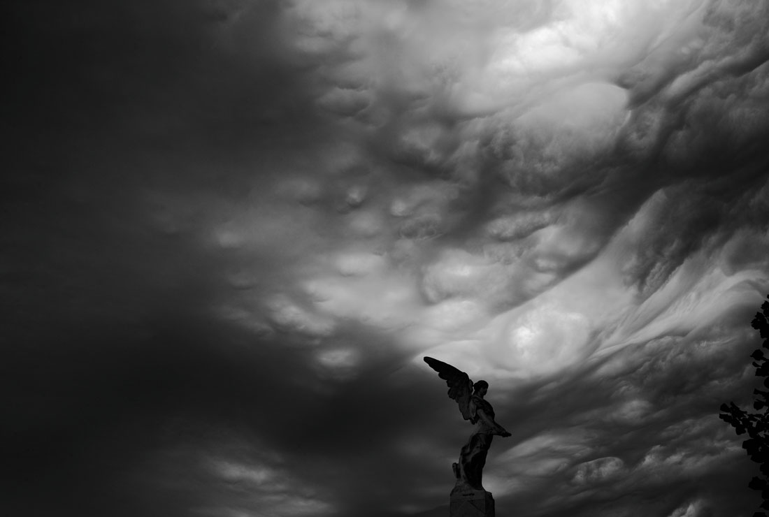 nuage-iledere-06