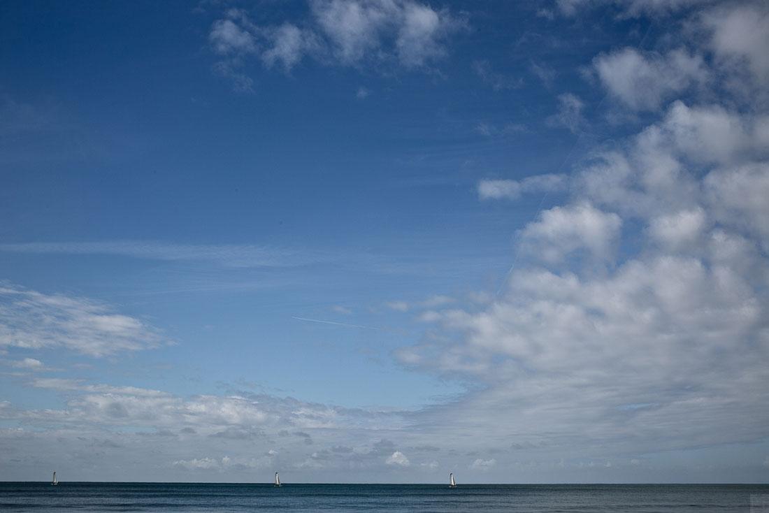 nuage-iledere-07