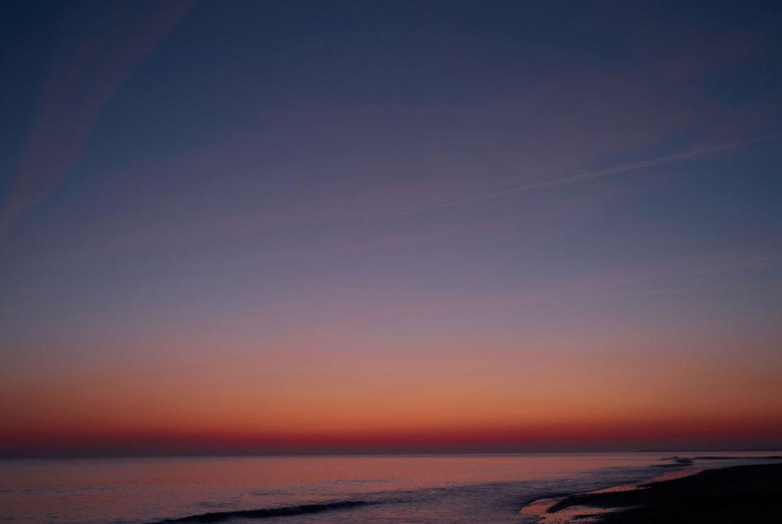 nuage-iledere-15