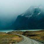 paysage-patagonie-01