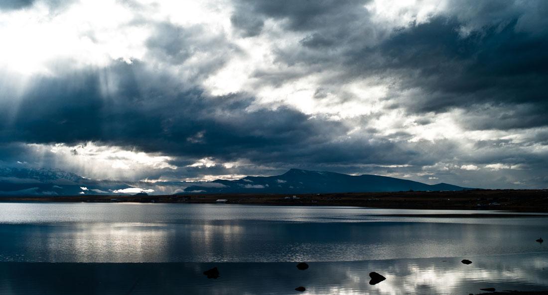 paysage-patagonie-02