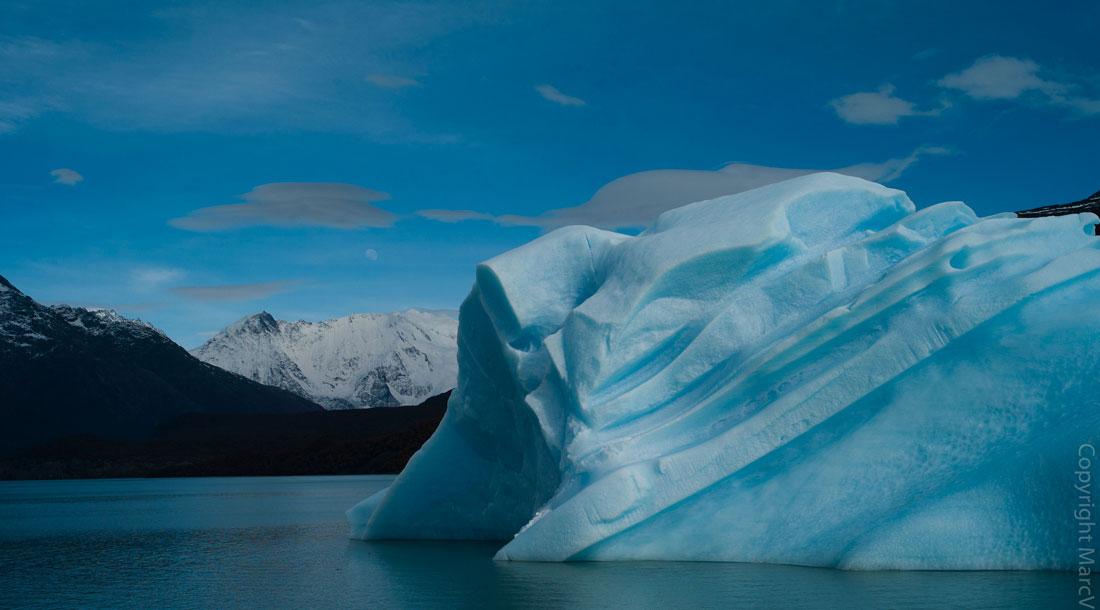 paysage-patagonie-04