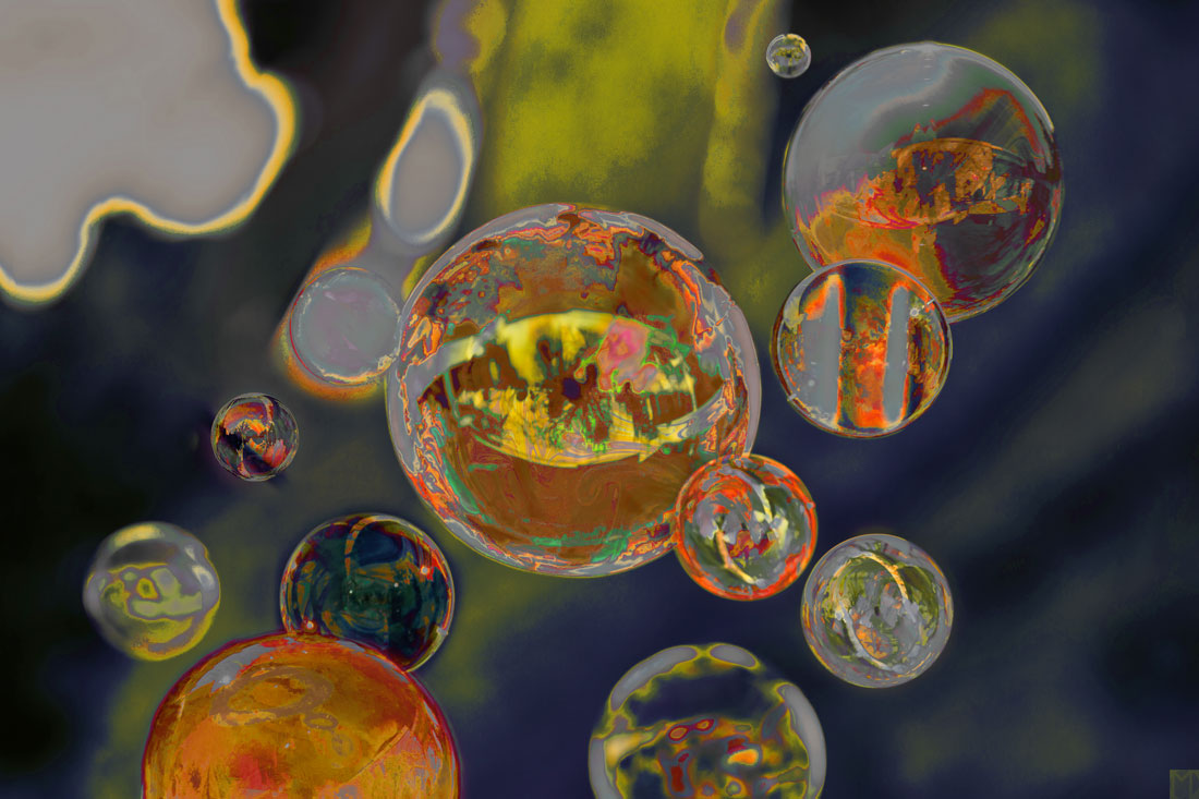 psyche-bulles-03