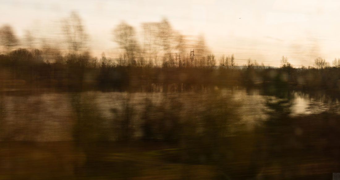 psyche-train-08