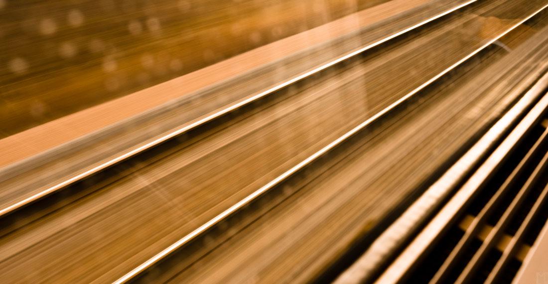 psyche-train-09