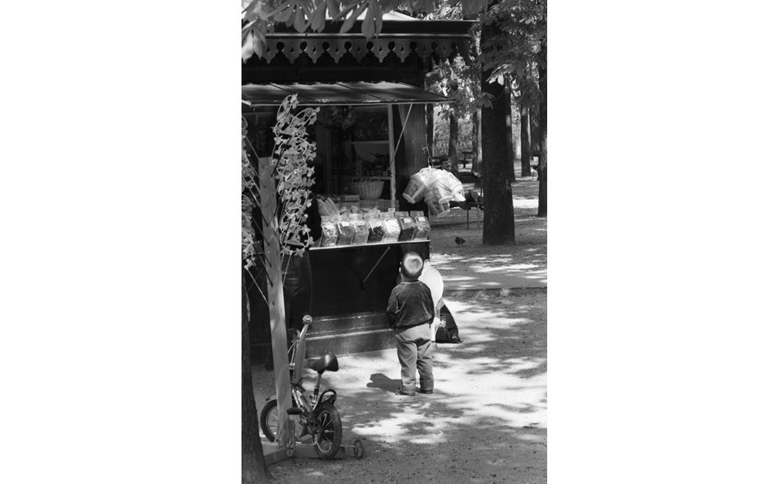 regard-paris-091