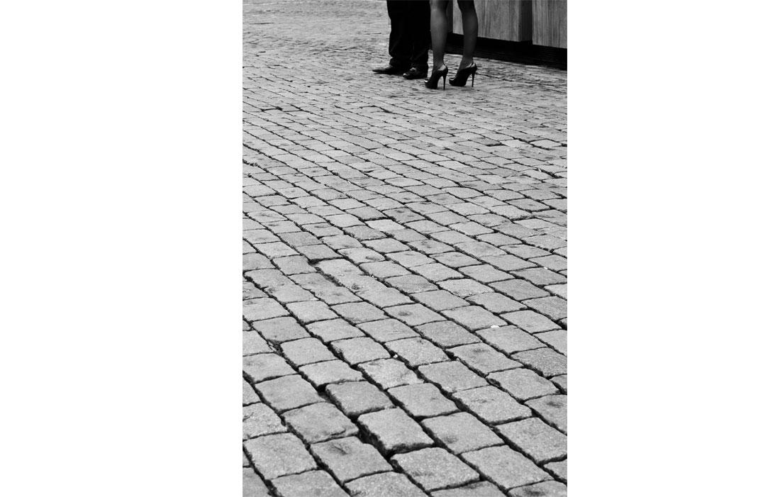 rue-jambe-04