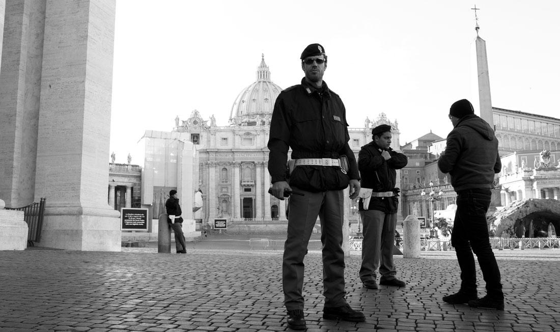 rue-policier-02