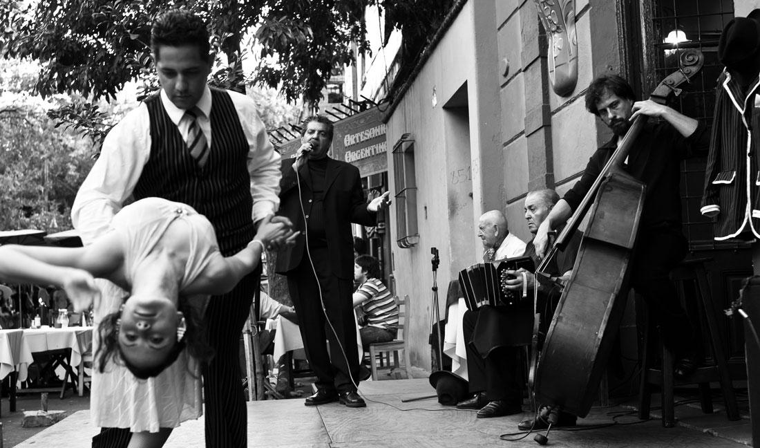 rue-tango-01