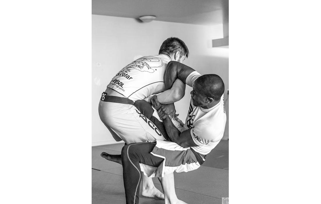 sport-grappling-111