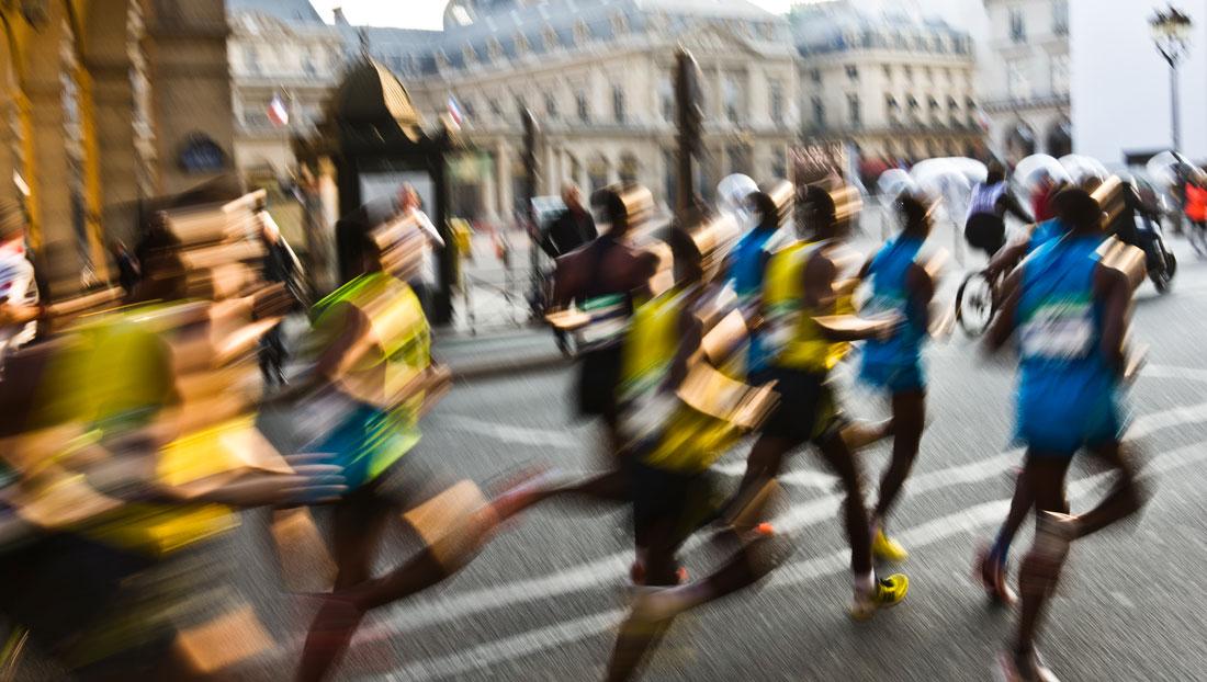 sport-marathon-01