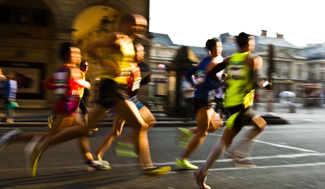 sport-marathon-02