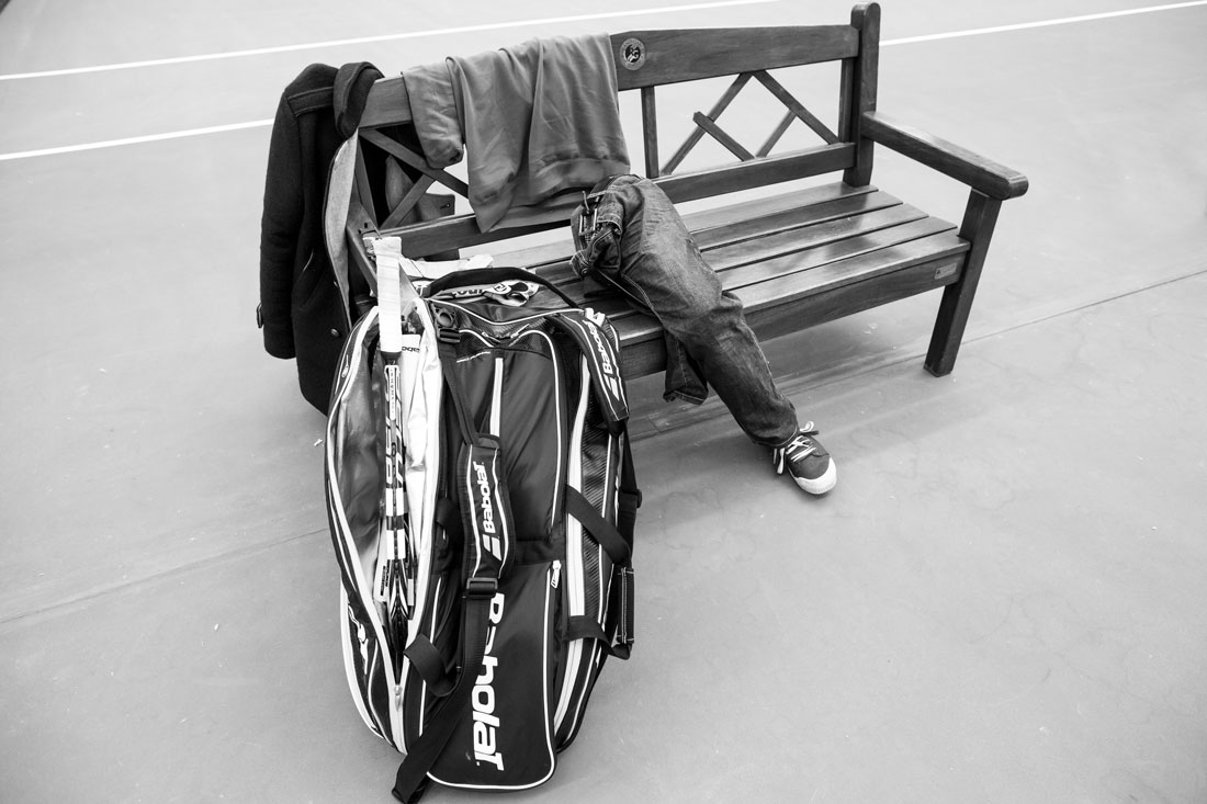tennisfauteuilshoudet1