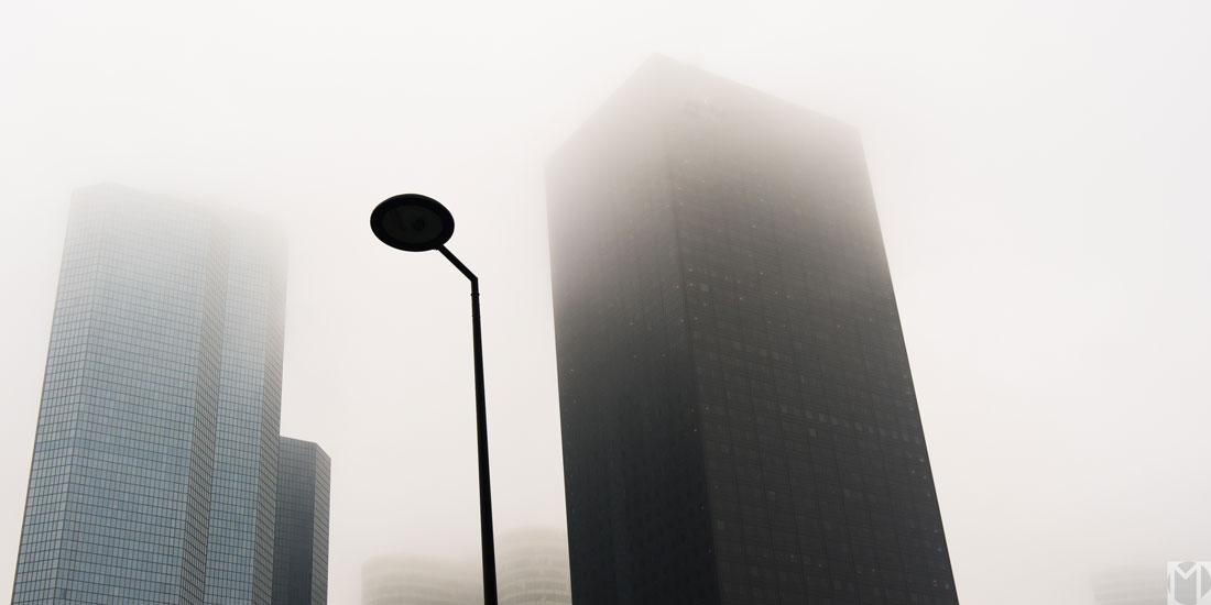 urbain-defense-02