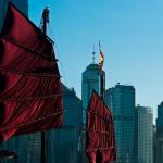 urbain-hongkong-06