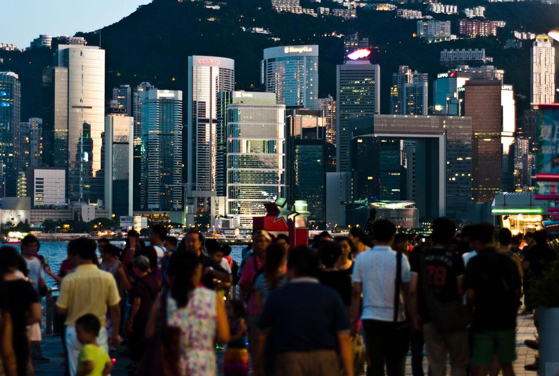 urbain-hongkong-07