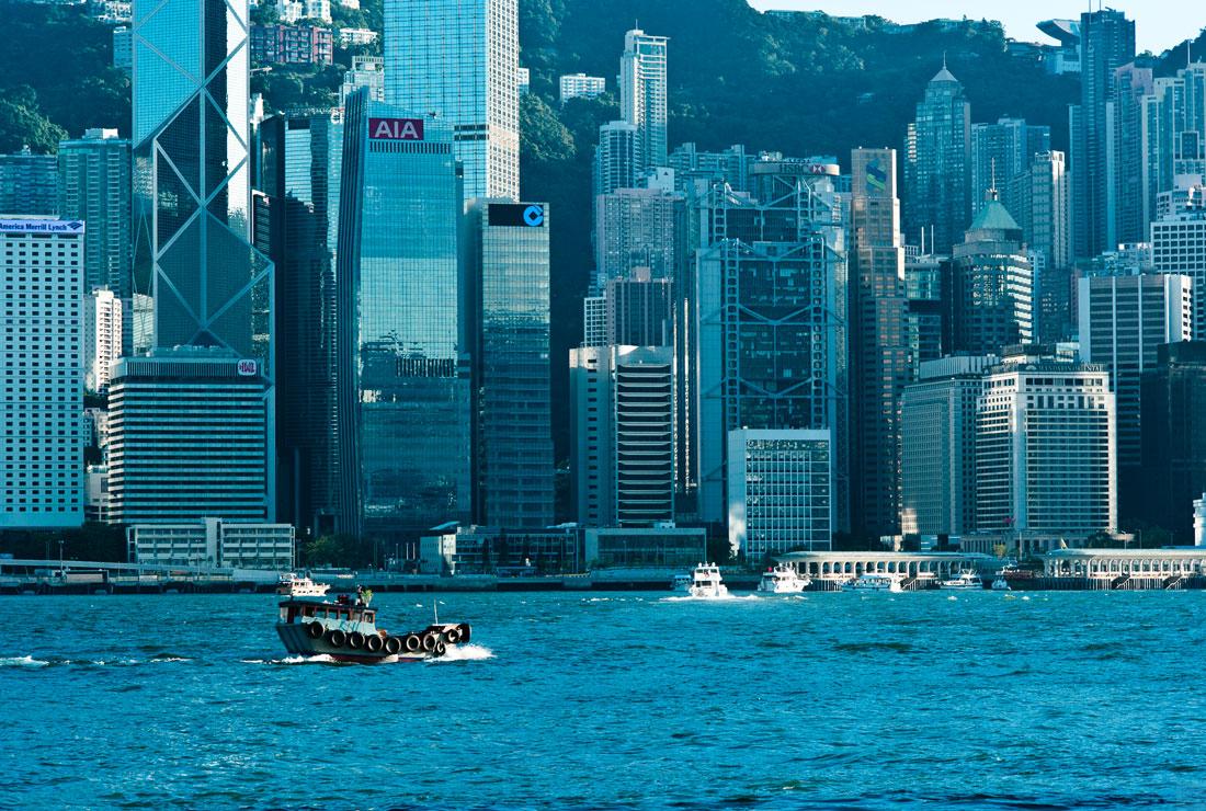 urbain-hongkong-10