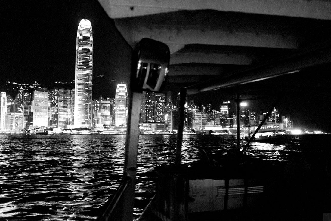 urbain-hongkong-12