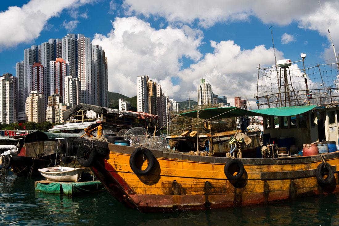 urbain-hongkong-13